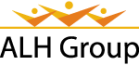 alg-group-logo