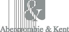 Abercrombie Kent Logo@4X
