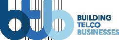 Btb Logo@4X