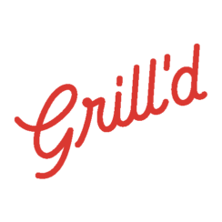 Grilld Logo@4X Re Upload