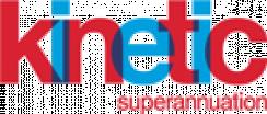 kinetic-logo-sm