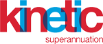 Kinetic Superannuation