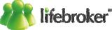 logo-lifebroker-sm