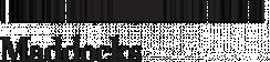 logos-maddocks-sm