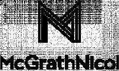 logo-mcgrathnicol-sm