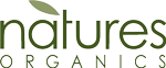Natures Organics