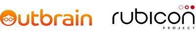 triabl-ads-logos.jpg?mtime=2015081312093