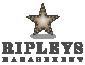 logo-ripleys