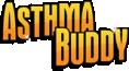 logos-asthmabuddy