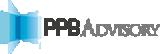 logos-ppbadvisory