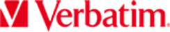 logos-verbatim
