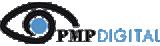 pmpdigital
