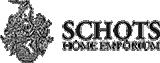 schots-logo
