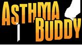 Asthma Buddy