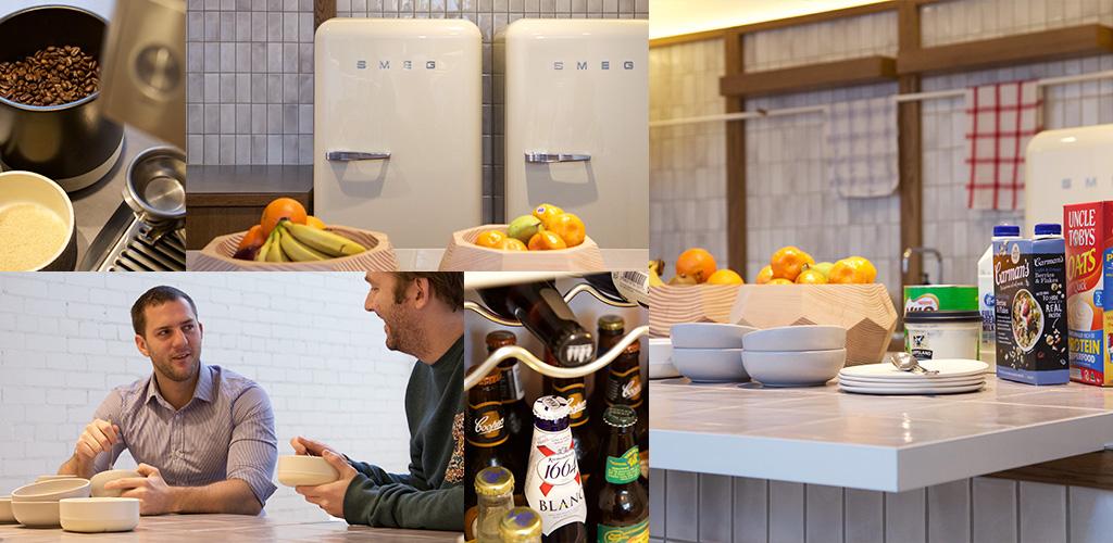 kitchen-2.jpg?mtime=20150803150637#asset:1724:url